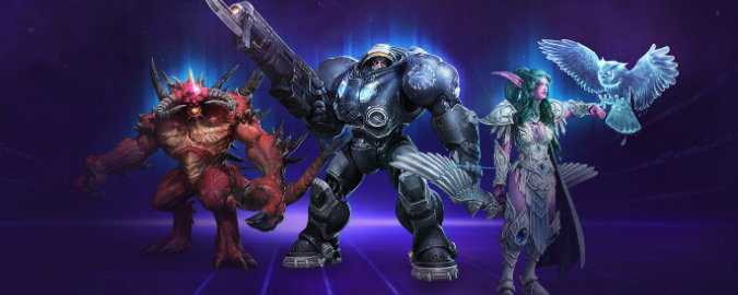 10032-heroes-of-the-storm-founders-pack.