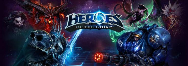10499-blizzard-giving-away-25k-heroes-ke