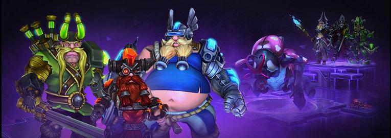 10558-heroes-new-hero-skins-coming-soon.