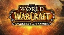 All Class and Garrison Guides Updated for Patch 6.1