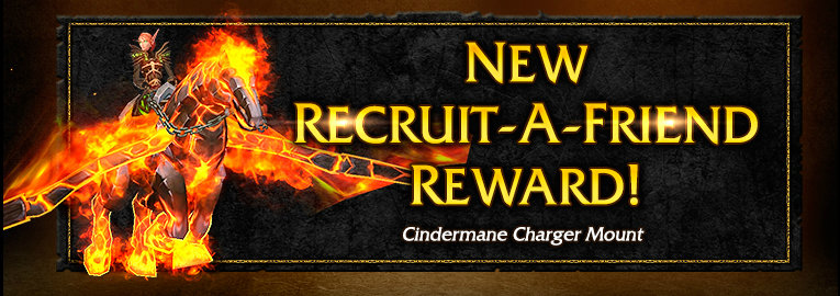 11090-new-wow-recruit-a-friend-reward.jp