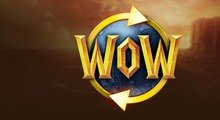 Coming Soon: WoW Token - In-Game Subscription Currency