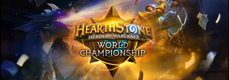 11144-hearthstone-world-championship-sta