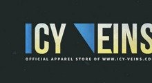 Icy Veins Merchandise Now Available!