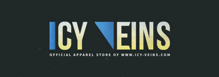 11188-icy-veins-merchandise-now-availabl