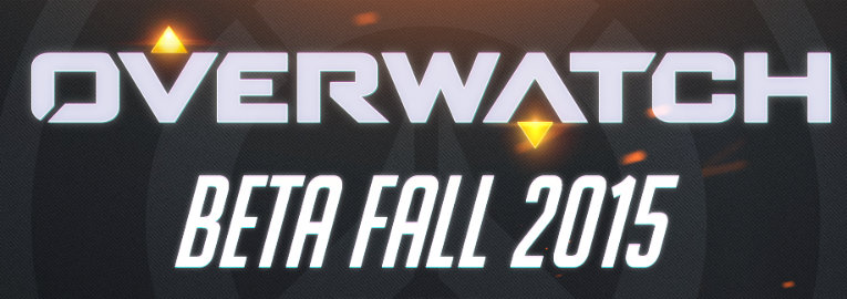 11229-pax-east-overwatch-new-heroes-map-