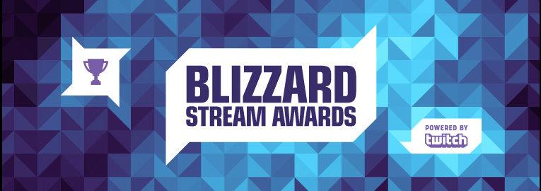 11304-blizzard-stream-awards.jpg