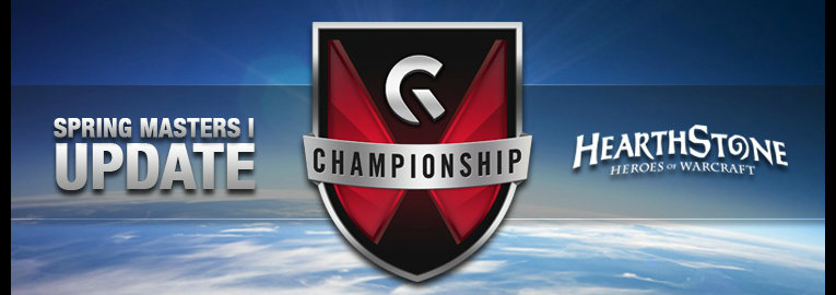 11308-sottle-to-compete-in-gfinity-sprin
