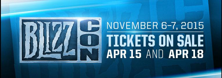 11349-blizzcon-2015-announced-nov-6-7.jp