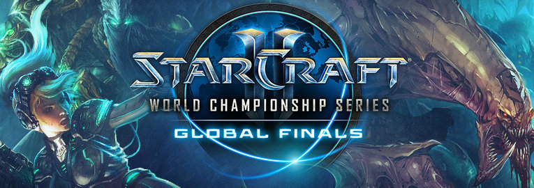11351-wcs-global-finals-at-blizzcon-2015