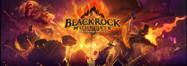 11435-blackrock-mountain-preorders-open-