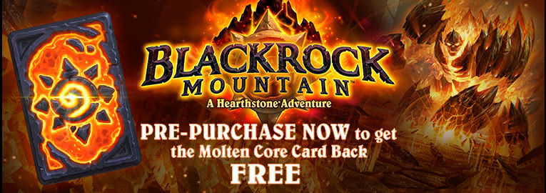 11467-blackrock-mountain-pre-purchase-no