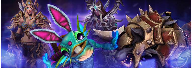 11511-heroes-skins-mounts-xp-boost-event