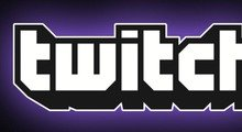 Important Notice About Twitch Accounts