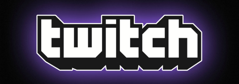 11545-important-notice-about-twitch-acco