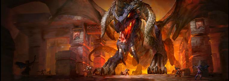 11562-blackrock-mountain-the-dragons-of-