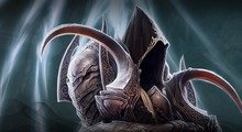 Diablo 3 and Reaper of Souls 50% Off