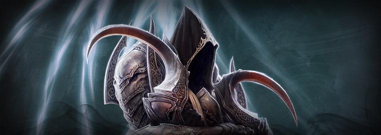 11567-diablo-3-and-reaper-of-souls-50-of