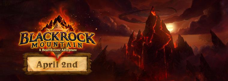 11612-blackrock-mountain-release-date-ap