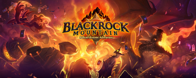 11727-guides-for-blackrock-foundry-first