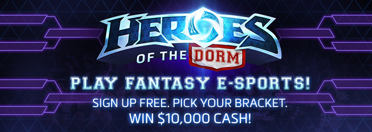 11779-heroes-of-the-dorm-fantasy-bracket