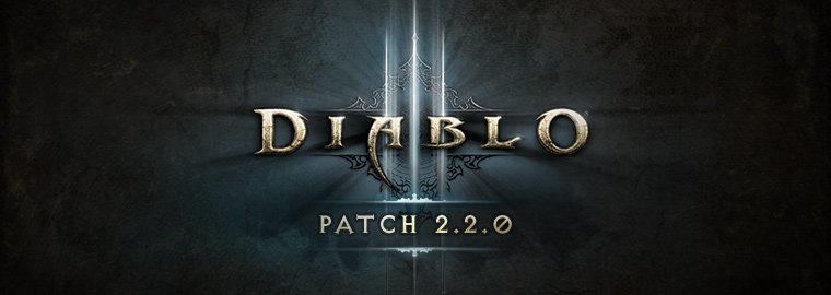 11785-diablo-3-patch-22-now-live.jpg