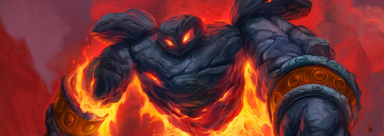 11808-blackrock-mountain-molten-core-now