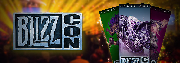 11876-blizzcon-2015-tickets-this-week.jp