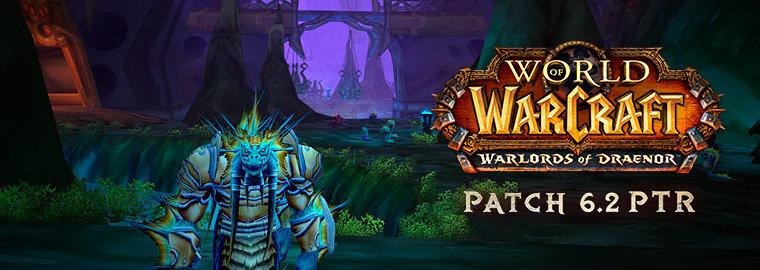 11906-patch-62-feature-timewalking.jpg