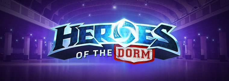 11944-heroes-of-the-dorm-observer-interf