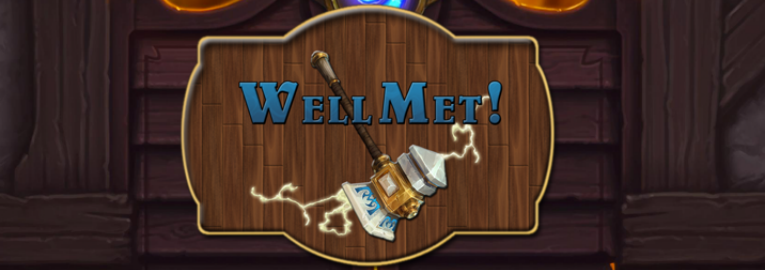 11981-well-met-a-hearthstone-podcast-epi