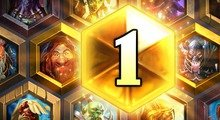 Is Hearthstone's Ladder Too Hardcore?