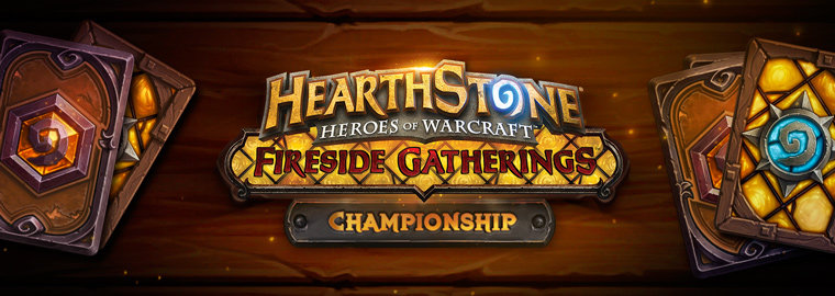 12043-hearthstone-fireside-gathering-cha