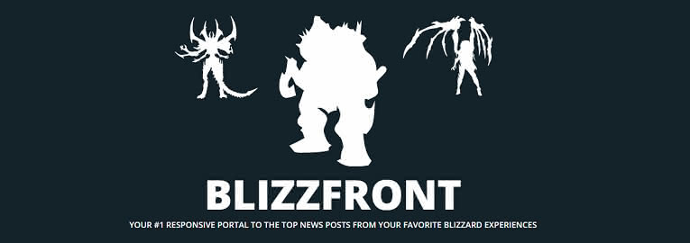 12093-blizzfrontcom-a-new-blizzard-news-
