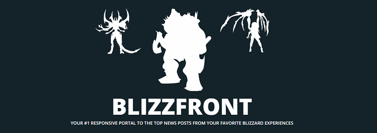 12093-blizzfrontcom-a-new-blizzard-news-