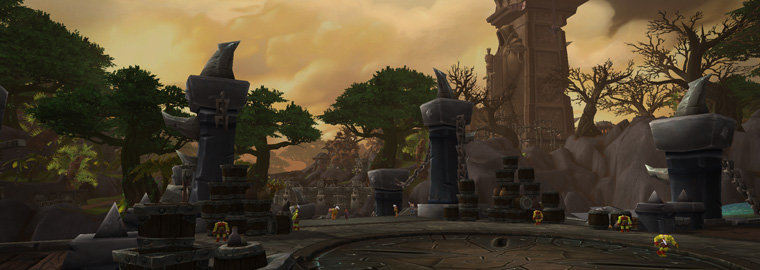 12115-patch-62-zone-preview-tanaan-jungl