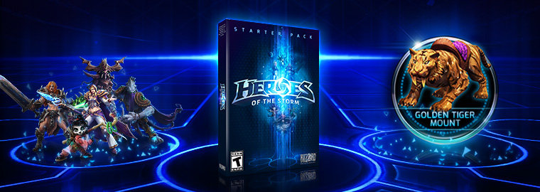 12125-heroes-of-the-storm-starter-pack.j