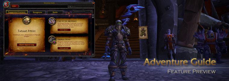 12181-patch-62-preview-bonus-events-and-