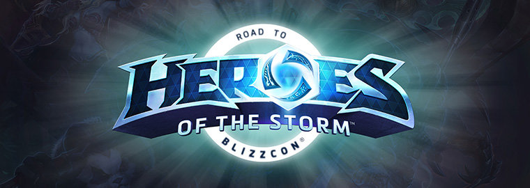 12267-heroes-of-the-storm-world-champion