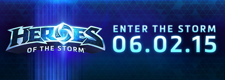 12299-heroes-of-the-storm-enters-open-be
