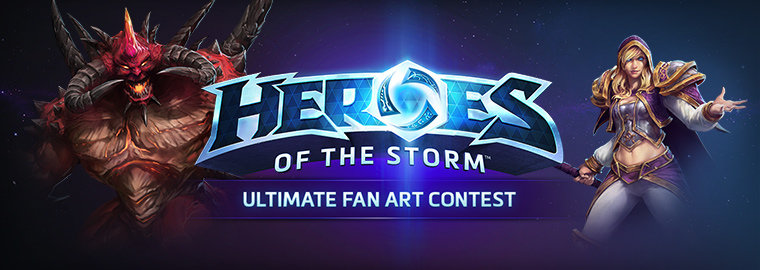 12309-heroes-of-the-storm-ultimate-fan-a