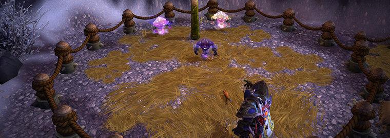 12312-patch-62-pet-battle-preview.jpg