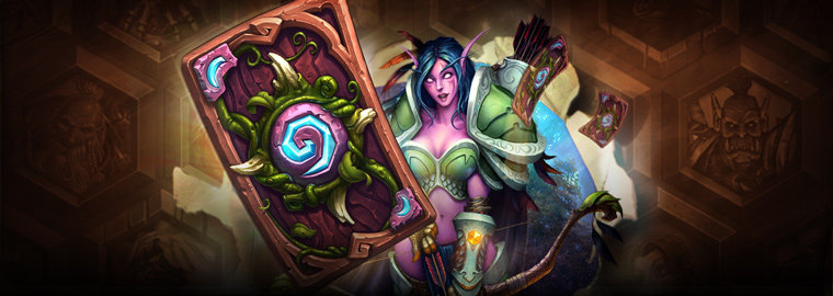 12468-hearthstone-june-2015-ranked-play-