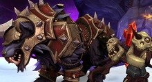 Hearthstone and WoW Cross-Promotion with Heroes of the Storm