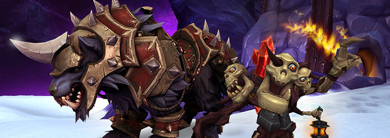 12502-hearthstone-and-wow-cross-promotio