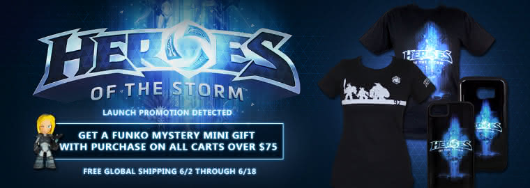 12510-heroes-of-the-storm-blizzard-gear-