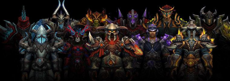 12567-warlords-season-1-ending-soon.jpg