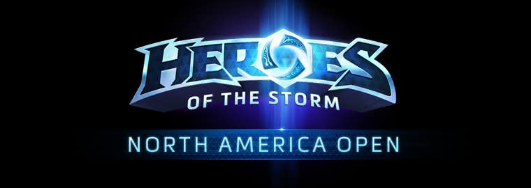 12619-north-america-heroes-of-the-storm-
