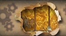 Hearthstone Patch 2.7 Now Live