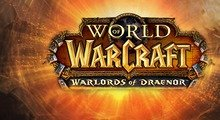 World of Warcraft Character Name Reclamation